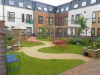 Extra Care Housing – A Guide for Residents